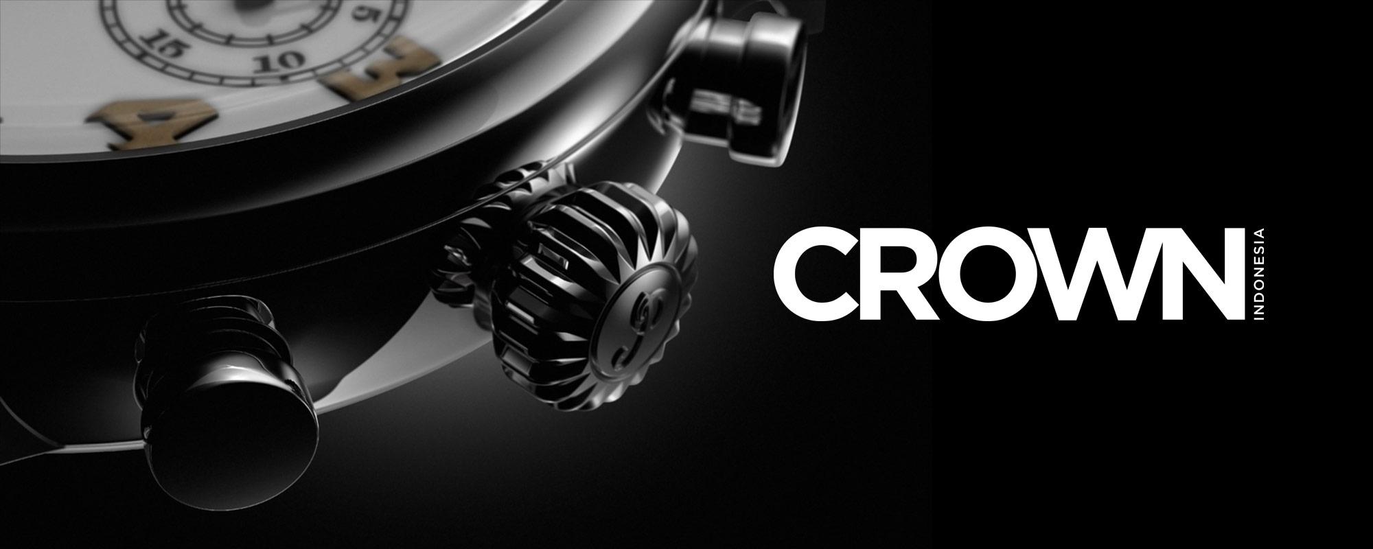 Patria-Crown-Magazine-Banner